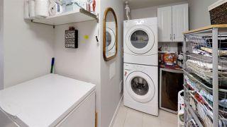 Photo 23: 514 5151 WINDERMERE Boulevard in Edmonton: Zone 56 Condo for sale : MLS®# E4139995