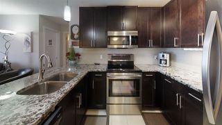 Photo 7: 514 5151 WINDERMERE Boulevard in Edmonton: Zone 56 Condo for sale : MLS®# E4139995
