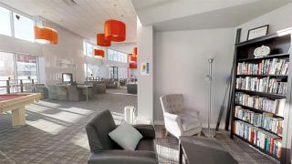Photo 28: 514 5151 WINDERMERE Boulevard in Edmonton: Zone 56 Condo for sale : MLS®# E4139995