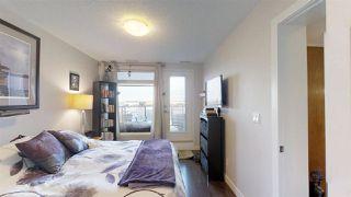 Photo 14: 514 5151 WINDERMERE Boulevard in Edmonton: Zone 56 Condo for sale : MLS®# E4139995