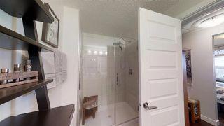 Photo 17: 514 5151 WINDERMERE Boulevard in Edmonton: Zone 56 Condo for sale : MLS®# E4139995