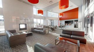 Photo 1: 514 5151 WINDERMERE Boulevard in Edmonton: Zone 56 Condo for sale : MLS®# E4139995