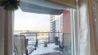 Photo 24: 514 5151 WINDERMERE Boulevard in Edmonton: Zone 56 Condo for sale : MLS®# E4139995