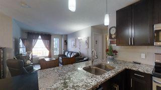 Photo 8: 514 5151 WINDERMERE Boulevard in Edmonton: Zone 56 Condo for sale : MLS®# E4139995