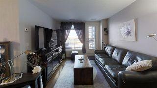 Photo 10: 514 5151 WINDERMERE Boulevard in Edmonton: Zone 56 Condo for sale : MLS®# E4139995
