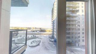 Photo 25: 514 5151 WINDERMERE Boulevard in Edmonton: Zone 56 Condo for sale : MLS®# E4139995