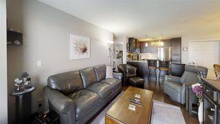 Photo 11: 514 5151 WINDERMERE Boulevard in Edmonton: Zone 56 Condo for sale : MLS®# E4139995