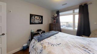 Photo 18: 514 5151 WINDERMERE Boulevard in Edmonton: Zone 56 Condo for sale : MLS®# E4139995