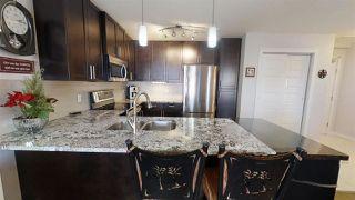 Photo 6: 514 5151 WINDERMERE Boulevard in Edmonton: Zone 56 Condo for sale : MLS®# E4139995