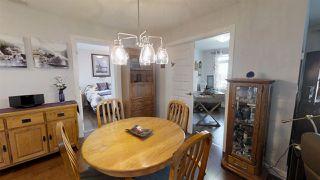 Photo 3: 514 5151 WINDERMERE Boulevard in Edmonton: Zone 56 Condo for sale : MLS®# E4139995