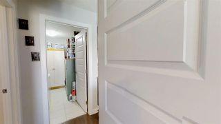 Photo 22: 514 5151 WINDERMERE Boulevard in Edmonton: Zone 56 Condo for sale : MLS®# E4139995