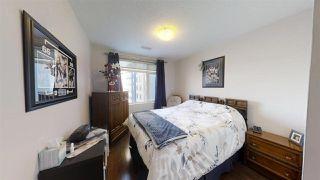 Photo 19: 514 5151 WINDERMERE Boulevard in Edmonton: Zone 56 Condo for sale : MLS®# E4139995