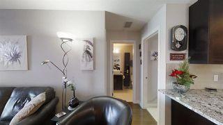 Photo 9: 514 5151 WINDERMERE Boulevard in Edmonton: Zone 56 Condo for sale : MLS®# E4139995