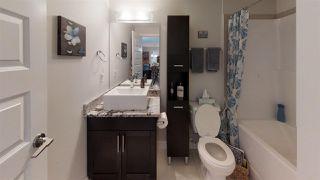 Photo 21: 514 5151 WINDERMERE Boulevard in Edmonton: Zone 56 Condo for sale : MLS®# E4139995