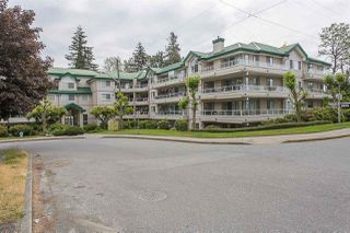"Photo 17: 448 2750 FAIRLANE Street in Abbotsford: Central Abbotsford Condo for sale in ""The Fairlane"" : MLS®# R2331777"