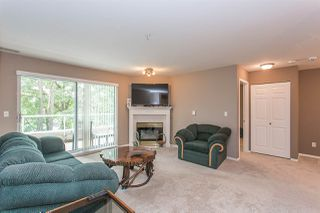 "Photo 7: 448 2750 FAIRLANE Street in Abbotsford: Central Abbotsford Condo for sale in ""The Fairlane"" : MLS®# R2331777"
