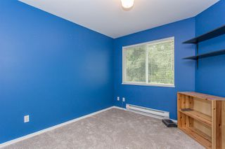 "Photo 12: 448 2750 FAIRLANE Street in Abbotsford: Central Abbotsford Condo for sale in ""The Fairlane"" : MLS®# R2331777"