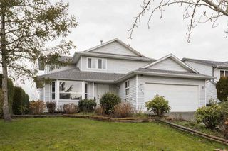 Main Photo: 13717 90 Avenue in Surrey: Bear Creek Green Timbers House for sale : MLS®# R2332614