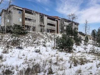 Photo 43: 712 44 S WHITESHIELD Crescent in : Sahali Apartment Unit for sale (Kamloops)  : MLS®# 149612