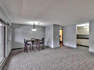 Photo 5: 712 44 S WHITESHIELD Crescent in : Sahali Apartment Unit for sale (Kamloops)  : MLS®# 149612