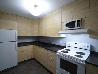 Photo 15: 712 44 S WHITESHIELD Crescent in : Sahali Apartment Unit for sale (Kamloops)  : MLS®# 149612