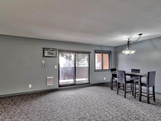 Photo 18: 712 44 S WHITESHIELD Crescent in : Sahali Apartment Unit for sale (Kamloops)  : MLS®# 149612