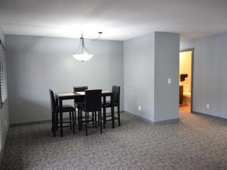 Photo 19: 712 44 S WHITESHIELD Crescent in : Sahali Apartment Unit for sale (Kamloops)  : MLS®# 149612