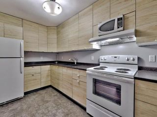 Photo 2: 712 44 S WHITESHIELD Crescent in : Sahali Apartment Unit for sale (Kamloops)  : MLS®# 149612