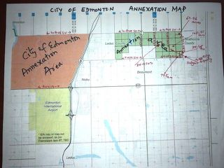 Photo 4: B 51047 RR 235 in Edmonton: Zone 53 Vacant Lot for sale : MLS®# E4141778