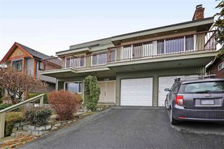 Photo 20: 1140 CLOVERLEY Street in North Vancouver: Calverhall House for sale : MLS®# R2338159