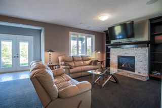 Photo 30: 1511 CUNNINGHAM Cape SW in Edmonton: Zone 55 House for sale : MLS®# E4143794