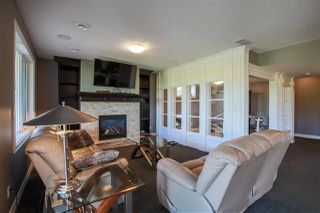 Photo 26: 1511 CUNNINGHAM Cape SW in Edmonton: Zone 55 House for sale : MLS®# E4143794