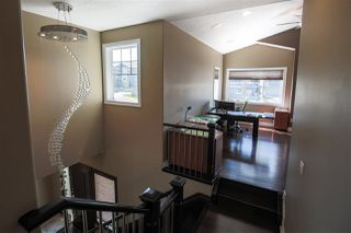 Photo 14: 1511 CUNNINGHAM Cape SW in Edmonton: Zone 55 House for sale : MLS®# E4143794