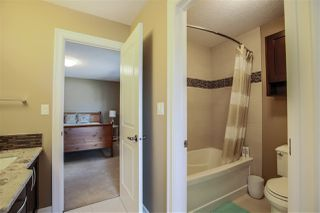 Photo 23: 1511 CUNNINGHAM Cape SW in Edmonton: Zone 55 House for sale : MLS®# E4143794