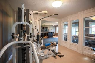 Photo 27: 1511 CUNNINGHAM Cape SW in Edmonton: Zone 55 House for sale : MLS®# E4143794