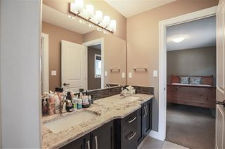Photo 22: 1511 CUNNINGHAM Cape SW in Edmonton: Zone 55 House for sale : MLS®# E4143794