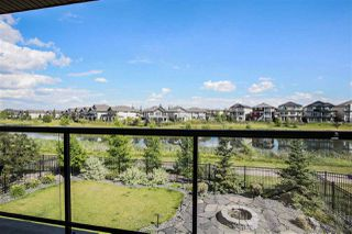 Photo 12: 1511 CUNNINGHAM Cape SW in Edmonton: Zone 55 House for sale : MLS®# E4143794