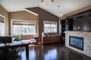 Photo 15: 1511 CUNNINGHAM Cape SW in Edmonton: Zone 55 House for sale : MLS®# E4143794