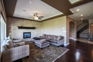 Photo 6: 1511 CUNNINGHAM Cape SW in Edmonton: Zone 55 House for sale : MLS®# E4143794
