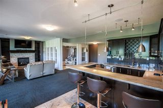 Photo 25: 1511 CUNNINGHAM Cape SW in Edmonton: Zone 55 House for sale : MLS®# E4143794
