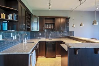 Photo 29: 1511 CUNNINGHAM Cape SW in Edmonton: Zone 55 House for sale : MLS®# E4143794