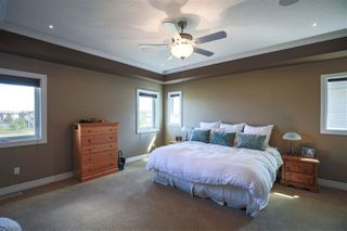 Photo 16: 1511 CUNNINGHAM Cape SW in Edmonton: Zone 55 House for sale : MLS®# E4143794