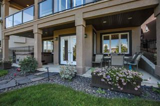 Photo 24: 1511 CUNNINGHAM Cape SW in Edmonton: Zone 55 House for sale : MLS®# E4143794
