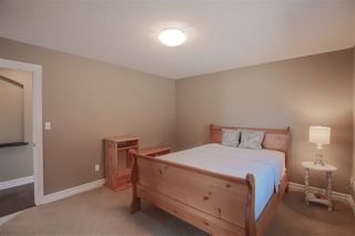 Photo 21: 1511 CUNNINGHAM Cape SW in Edmonton: Zone 55 House for sale : MLS®# E4143794
