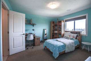 Photo 20: 1511 CUNNINGHAM Cape SW in Edmonton: Zone 55 House for sale : MLS®# E4143794