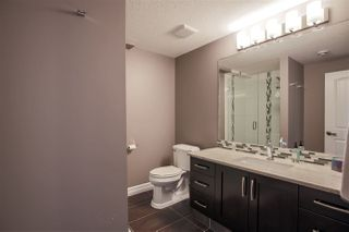Photo 28: 1511 CUNNINGHAM Cape SW in Edmonton: Zone 55 House for sale : MLS®# E4143794