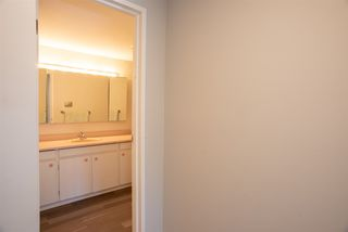"Photo 15: 208 1777 W 13TH Avenue in Vancouver: Fairview VW Condo for sale in ""Mount Charles"" (Vancouver West)  : MLS®# R2341355"