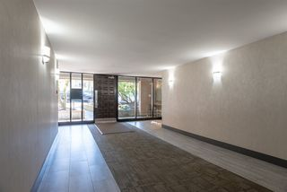 "Photo 18: 208 1777 W 13TH Avenue in Vancouver: Fairview VW Condo for sale in ""Mount Charles"" (Vancouver West)  : MLS®# R2341355"