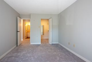 "Photo 10: 208 1777 W 13TH Avenue in Vancouver: Fairview VW Condo for sale in ""Mount Charles"" (Vancouver West)  : MLS®# R2341355"
