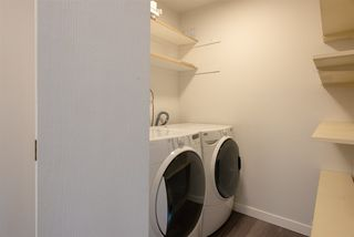 "Photo 14: 208 1777 W 13TH Avenue in Vancouver: Fairview VW Condo for sale in ""Mount Charles"" (Vancouver West)  : MLS®# R2341355"